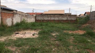 Alugar Terreno / Padrão em São José do Rio Preto. apenas R$ 106.000,00