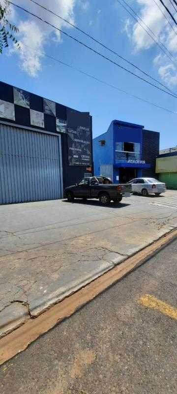 Comercial / Salão em São José do Rio Preto , Comprar por R$1.200.000,00
