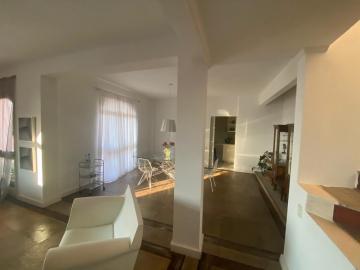Apartamento / Cobertura em São José do Rio Preto , Comprar por R$1.100.000,00