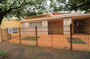 Casa / Padrão em São José do Rio Preto Alugar por R$2.300,00