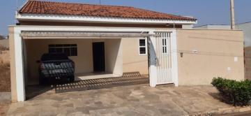 Cedral Sao Luiz Casa Venda R$370.000,00 3 Dormitorios 2 Vagas Area do terreno 242.00m2