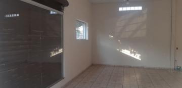 Comercial / Salão em São José do Rio Preto , Comprar por R$510.000,00