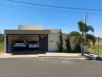 Cedral Avenida Parque Casa Venda R$410.000,00 3 Dormitorios 2 Vagas Area do terreno 200.00m2