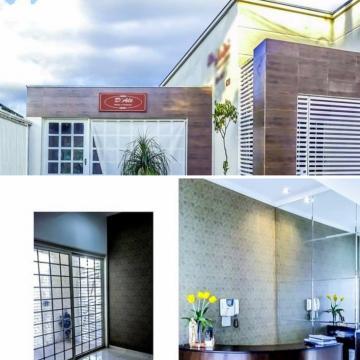 Comprar Comercial / Casa em São José do Rio Preto R$ 980.000,00 - Foto 4