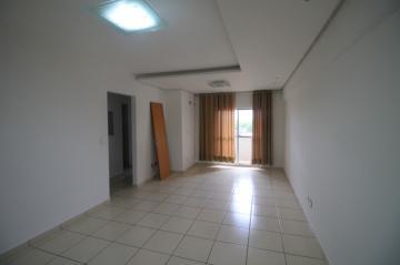 Apartamento / Padrão em São José do Rio Preto Alugar por R$1.485,00
