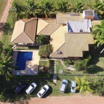 Alugar Rancho / Condominio em Zacarias. apenas R$ 1.690.000,00