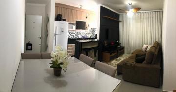 Apartamento / Padrão em São José do Rio Preto , Comprar por R$375.000,00