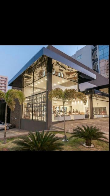 Comercial / Loja/Sala em São José do Rio Preto