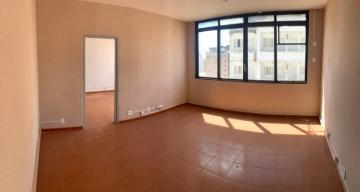 Comercial / Sala/Loja Condomínio em São José do Rio Preto , Comprar por R$100.000,00