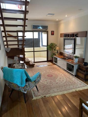 Alugar Apartamento / Cobertura em São José do Rio Preto. apenas R$ 950.000,00