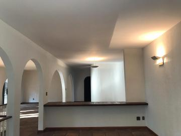 Comprar Casa / Padrão em São José do Rio Preto R$ 1.700.000,00 - Foto 5
