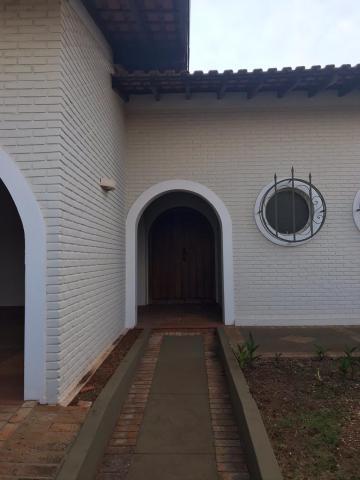 Comprar Casa / Padrão em São José do Rio Preto R$ 1.700.000,00 - Foto 13