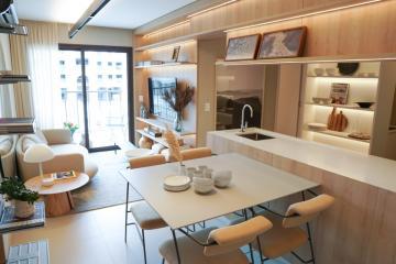 Alugar Apartamento / Padrão em São José do Rio Preto. apenas R$ 554.000,00