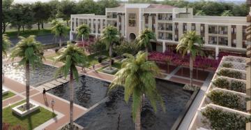 Alugar Apartamento / Padrão em São José do Rio Preto. apenas R$ 537.801,00