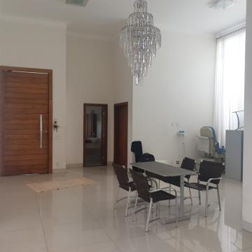 Casa / Condomínio em São José do Rio Preto Alugar por R$12.000,00