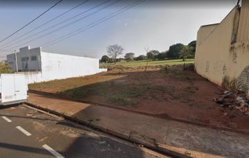 Alugar Terreno / Padrão em São José do Rio Preto. apenas R$ 320.000,00