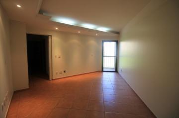 Alugar Apartamento / Padrão em São José do Rio Preto. apenas R$ 275.000,00