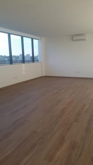 Comercial / Sala/Loja Condomínio em São José do Rio Preto , Comprar por R$480.000,00