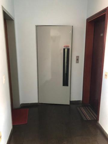 Apartamento / Padrão em São José do Rio Preto