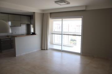 Apartamento / Padrão em São José do Rio Preto Alugar por R$3.000,00