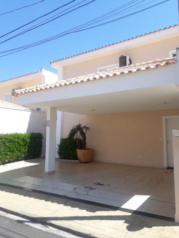 Casa / Condomínio em São José do Rio Preto Alugar por R$2.800,00