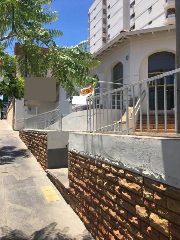 Comercial / Casa em São José do Rio Preto , Comprar por R$980.000,00