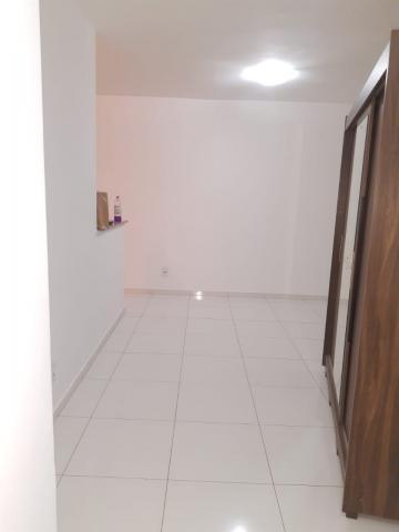 Apartamento / Padrão em São José do Rio Preto Alugar por R$1.500,00