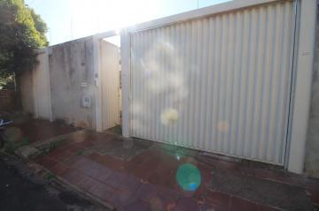 Comercial / Casa em São José do Rio Preto Alugar por R$2.000,00
