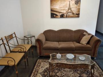 Apartamento / Padrão em São José do Rio Preto Alugar por R$900,00