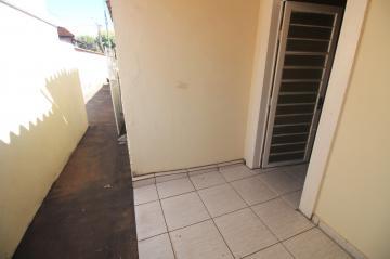 Casa / Padrão em São José do Rio Preto Alugar por R$550,00
