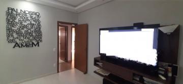 Apartamento / Padrão em São José do Rio Preto , Comprar por R$410.000,00