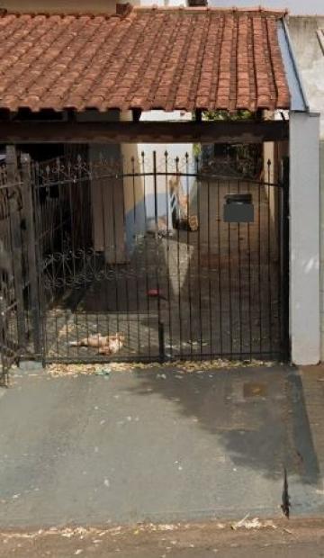 Alugar Casa / Padrão em São José do Rio Preto. apenas R$ 980,00