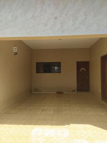 Cedral Centro Casa Venda R$480.000,00 4 Dormitorios 2 Vagas Area do terreno 258.75m2
