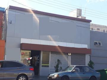 Alugar Comercial / Salão em São José do Rio Preto. apenas R$ 4.200,00