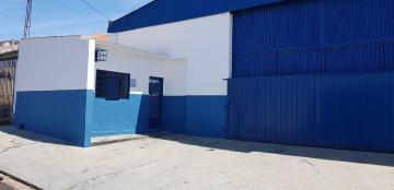 Alugar Comercial / Barracão em São José do Rio Preto. apenas R$ 4.700,00