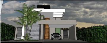 Casa / Condomínio em São José do Rio Preto , Comprar por R$800.000,00