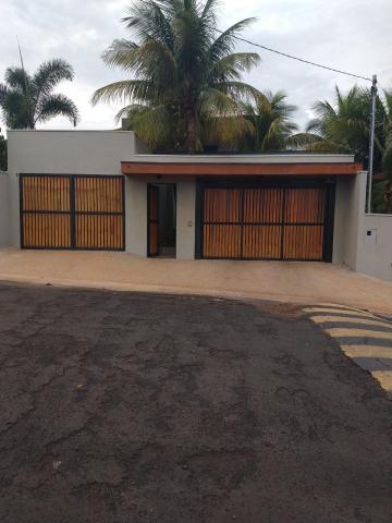 Fronteira Condominio Lago e Sol Chacara Venda R$2.000.000,00 Condominio R$550,00 3 Dormitorios 8 Vagas Area do terreno 3000.00m2