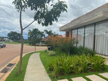 Casa / Condomínio em São José do Rio Preto , Comprar por R$3.800.000,00