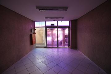 Alugar Comercial / Prédio em São José do Rio Preto R$ 8.000,00 - Foto 4
