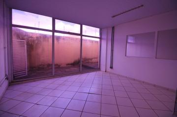 Alugar Comercial / Prédio em São José do Rio Preto R$ 8.000,00 - Foto 6