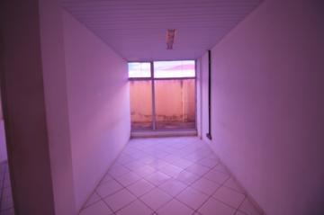 Alugar Comercial / Prédio em São José do Rio Preto R$ 8.000,00 - Foto 9