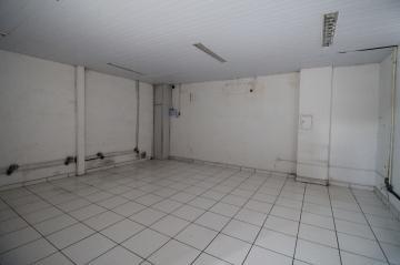 Alugar Comercial / Prédio em São José do Rio Preto R$ 8.000,00 - Foto 16