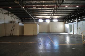 Alugar Comercial / Prédio em São José do Rio Preto R$ 8.000,00 - Foto 26