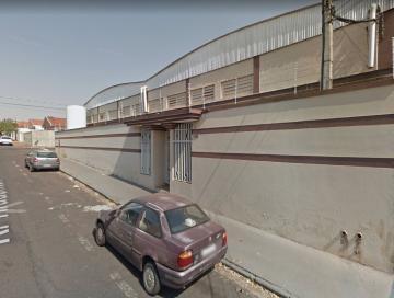 Alugar Comercial / Prédio em São José do Rio Preto R$ 8.000,00 - Foto 3