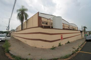 Comercial / Prédio em São José do Rio Preto , Comprar por R$2.800.000,00
