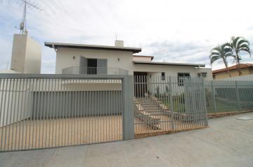 Casa / Padrão em São José do Rio Preto , Comprar por R$700.000,00