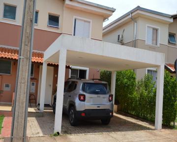 Casa / Condomínio em São José do Rio Preto , Comprar por R$480.000,00