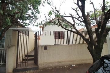 Casa / Padrão em São José do Rio Preto , Comprar por R$270.000,00