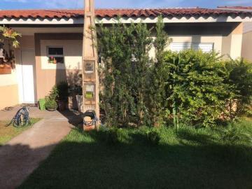 Casa / Condomínio em São José do Rio Preto , Comprar por R$215.000,00