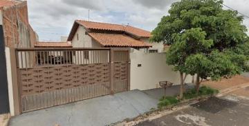 Casa / Padrão em São José do Rio Preto , Comprar por R$235.000,00